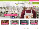 www.entrefleuristes.com