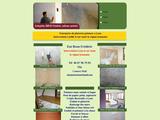 artisan peintre renovation peinture