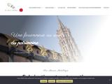 Ferronnerie d'art Sur Mesures Metalliques Dordogne
