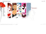 Cam's Portfolio: dessin, mode, art numérique