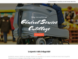 Général Service Outillage