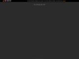 Clinique Informatique - Dépannage, conseil au Havr