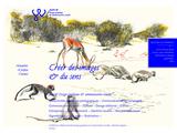 Jean Wollenschneider - graphiste & plasticien