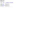 JMDINFO - Depannage Informatique a Domicile