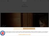 la taillerie de Bellefontaine
