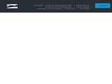 Electricité Lefeuvre   Electricité à Rennes