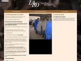 LADO: les amis de l'outils