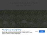 Les carreaux de Paco carrelage Paris