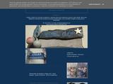 Dorure et restauration de meubles et objets d'art