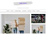Manna Services