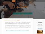 Menuiserie ABES - Un artisan à votre service