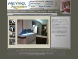 Meyniel Agencement - 55100 Verdun