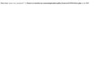Mosaique Mosalisa