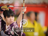 NET6TM: Agence web