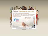Corinne Gaudelette - Peintre en Décors à Reims