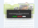 Adac Assainissement: Inspection Vidange Pompage