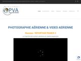 Une Terre d'Images Vidéos Photos Aériennes