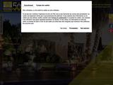 Provibat: Constructeur de maisons