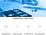 France Création Site Dynamique