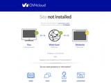 Michard, stores et volets