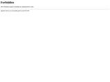 taille de pierre: calcaire de Bourgogne,