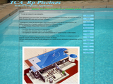 TCA_Rp Piscines
