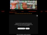 Atelier Terre de Flandre