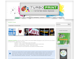Imprimerie Turboprint tous supports