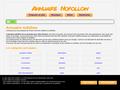 Détails : L'annuaire nofollow : l'électron libre des annuaires
