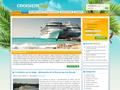 Détails : Blogs et actualités de croisières