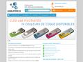 Détails : Grossiste clé usb, boutique en ligne de clé usb personnalisée