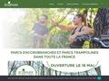 Détails : Ecopark Adventure