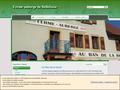 Détails : Le gîte de la ferme auberge de Bellefosse