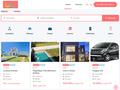 Détails : tunisie annonce