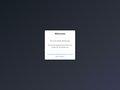 Détails : Jeremy Poulain