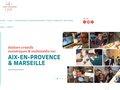 Détails : Des ateliers numériues pour les enfants et ados à Aix en Provence