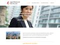 Détails : Création de société offshore - Legal Offshore AG