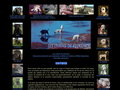 Détails : Elevage de chiens Dalmatien et Mâtin de Naples à Béziers