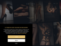 Détails : Massage erotique nice