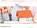 Détails : Mon pret hypothecaire