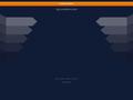 Détails : NG Création agence web Paris