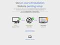 Détails : electricien Paris 4eme
