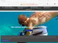Détails : Appareil photo étanche de plongée, Boutique en ligne spécialisée en appareil pho