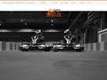 Détails : Votre courses de karting à Sélestat