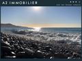 Détails : Appartements à la vente sur la Côte d'Azur