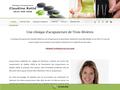 Détails : Clinique d'acupuncture de Trois-Rivières