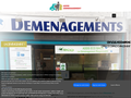 Détails : http://www.addsservices.fr