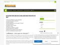Détails : régies publicités sur affiliation.biz