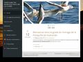 Détails : Guide des pros événementiel Loire-Atlantique