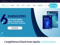 Conseil en SAP business intelligence